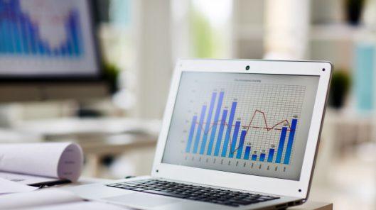 economic research service dubai